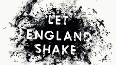 LET_ENGLAND_SHAKE